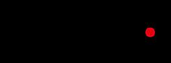 beard papa logo