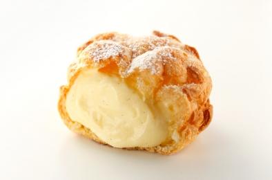 パイシュークリーム