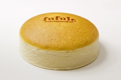 フフレのチーズケーキ6号